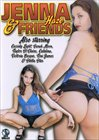 Jenna Haze And Friends