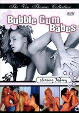 Bubble Gum Babes