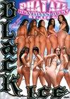 Phat Azz Brazilian Orgy