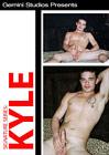 Signature Series: Kyle