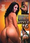 Cherry Poper Brazilian Style 6