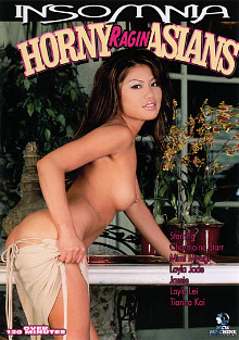 Horny Ragin Asians