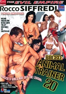 Animal Trainer 20