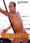 Summer Shooters