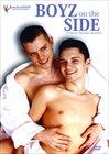 Boyz On The Side