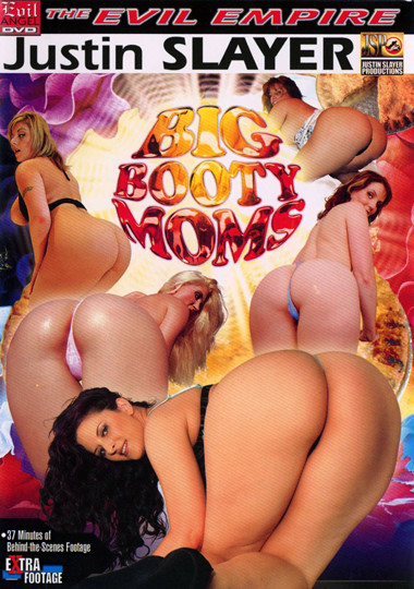Fat ass mothers dvd are not
