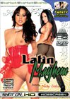 Latin Mayhem