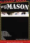 Best Of Mason