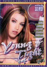 Young And Tight 4