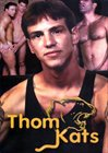 Thom Kats
