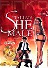Italian She Male 2