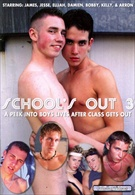 School's Out 3