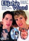 Elijah's Wood