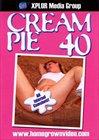 Cream Pie 40