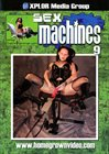 Sex Machines 9