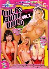 Milfs Gone Wild 2