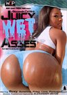Juicy Wet Asses