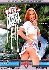 Adult Movies presents I Like Cum