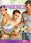 Twinks For Cash 3