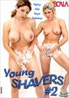 Young Shavers 2