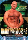 Hairy Horndogs 2