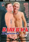 Bareback Beginners 7