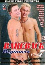 Bareback Beginners 7