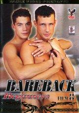Bareback Beginners 8