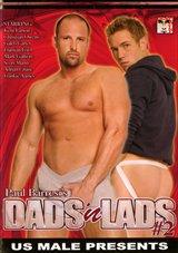 Dads 'N Lads 2