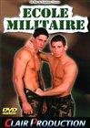 Ecole Militaire