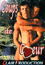 Coups De Coeur