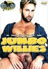Jumbo Willies 4