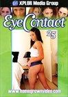 Eye Contact  25