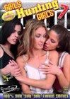 Girls Hunting Girls 7