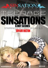 Teenage Sinsations