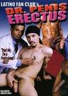 Dr. Penis Erectus