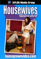 Housewives Unleashed 16