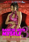 Dancin' With Myself 3