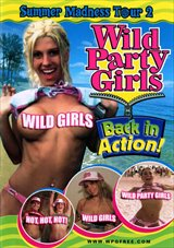 Adult Movies presents Back In Action