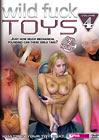 Wild Fuck Toys 4