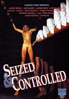 Seized And Controlled