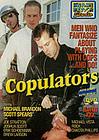 Copulators