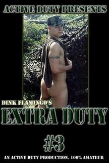 Extra Duty 3