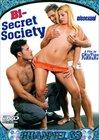 Bi-Secret Society