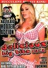 Delicious Big Tits 2
