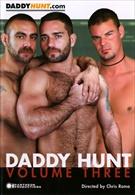 Daddy Hunt 3