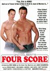 Gino Colbert's Four Score