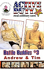 Battle Buddies 3