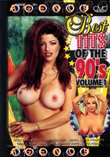 Best Tits Of The 90's