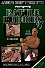 Battle Buddies 4
